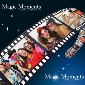 Magic Moments jpg